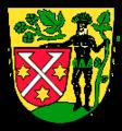 wappen-neuhof-an-der-zenn
